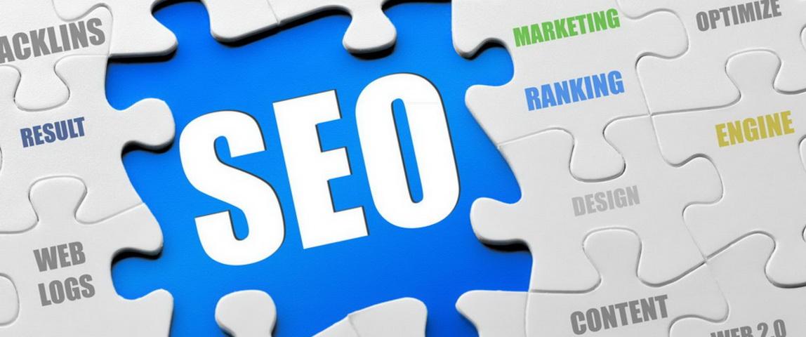 Предлагаем продвижение сайта продвижение сайтов оптимизация сайтов это очень выгодно продвижение сайта без денег ссылками