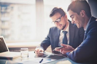 Разработка фирменного стиля предприятия