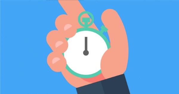 Скорость загрузки сайта – как определить и на что влияет