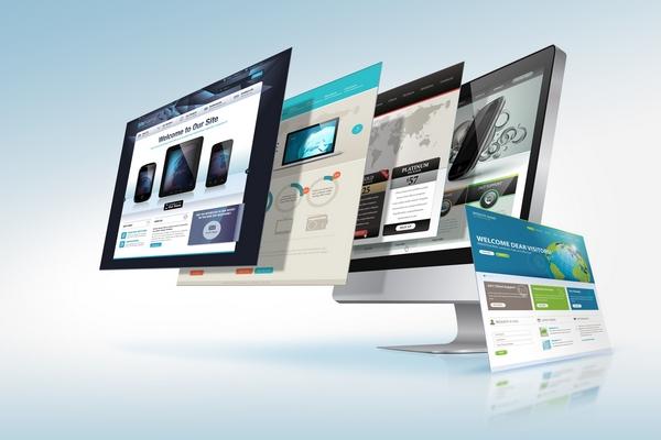 Как выбрать платформу для создания сайта